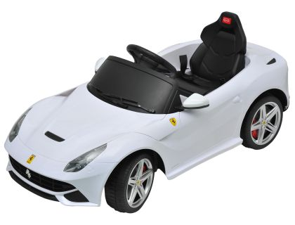 Электромобиль Rastar Ferrari F12 12V